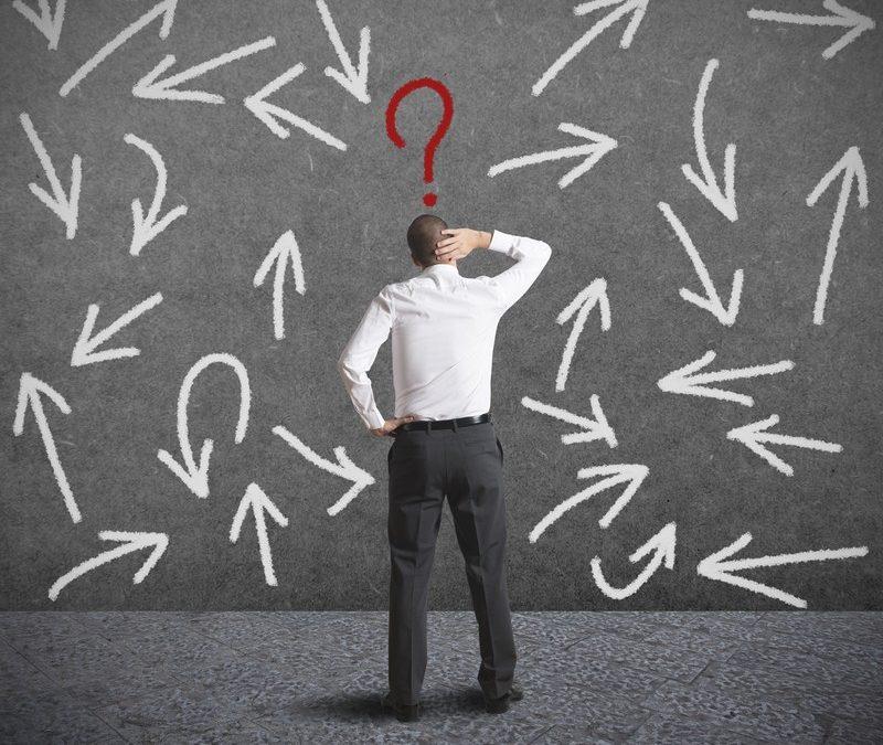 Should I Get a Bankruptcy Attorney?